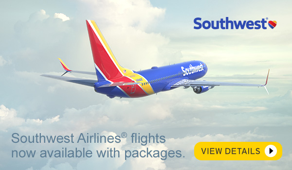Save up to 60% at Southwest Airlines. Get the best coupons, promo codes & deals for Dec. Saving money starts at ccgenbeja.ml
