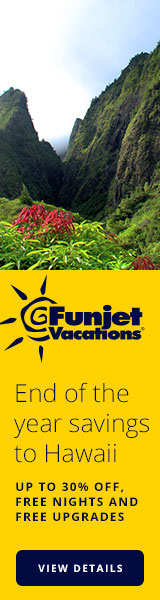 Vacation Specials for Kankakee,60901