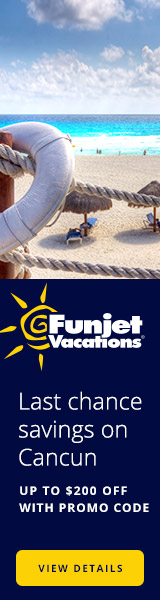 Vacation Specials for Rockton,61072
