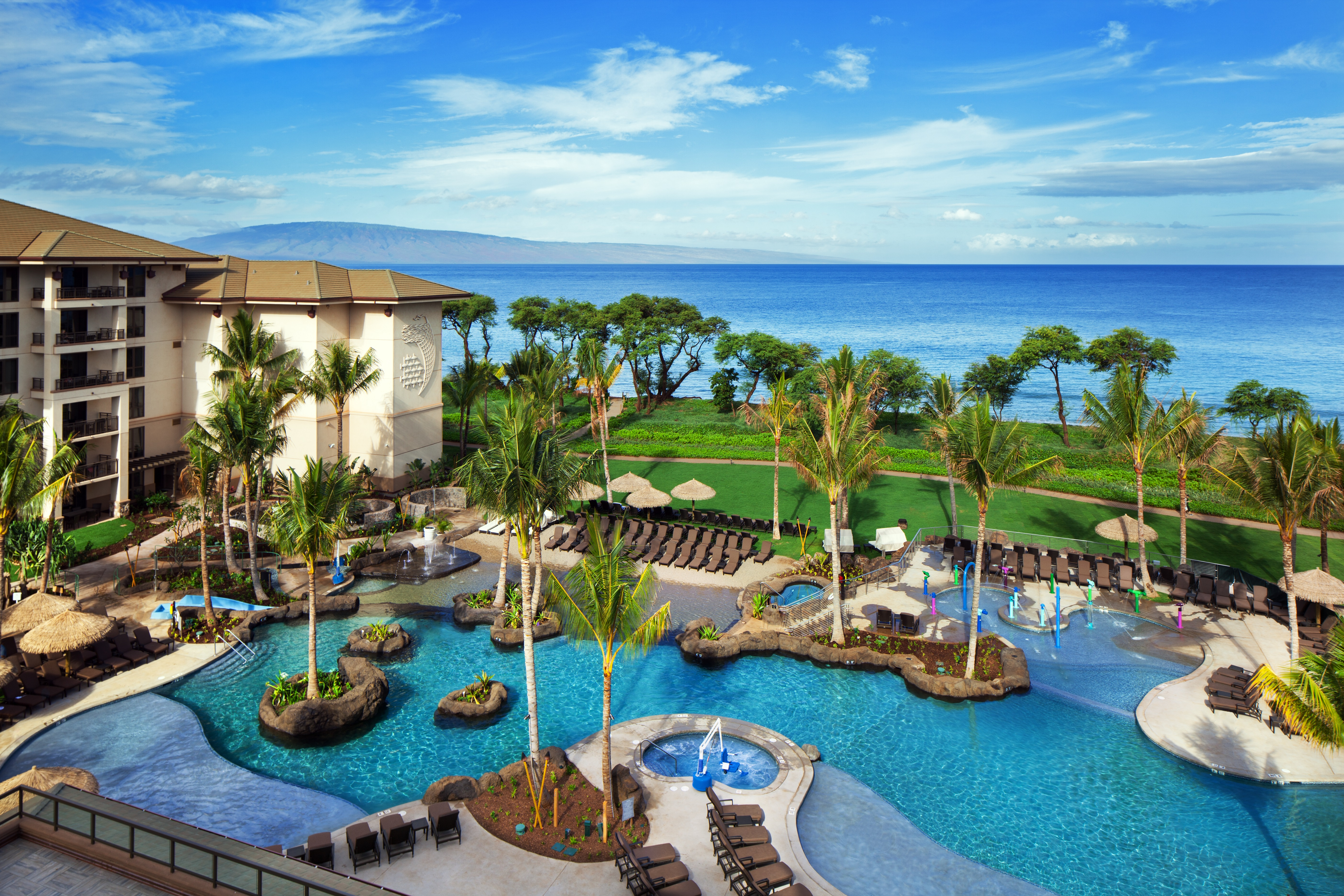 Hawaii Vacation Packages and Allinclusive Hawaii Vacation