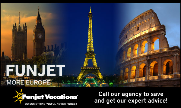 http://media.vaxvacationaccess.com/sites/content/IFJ/PublishingImages/ePostcard_EuropeFirstChoice_600x359.jpg