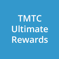 TMTC Ultimate Rewards