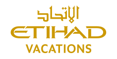 Etihad Vacations