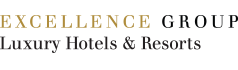 Excellence Hotels & Resorts