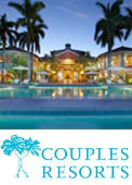 Couples Resorts Early Escapes Sale!