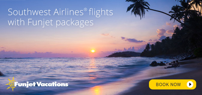 Expedia Add-On Advantage: Book a package & unlock up to 43% off select hotels. Terms dasreviews.ml the world better. Build your own Southwest vacation. Bundle flight + hotel & save % off your flight. Expedia Price Guarantee on ,+ properties & + airlines worldwide.